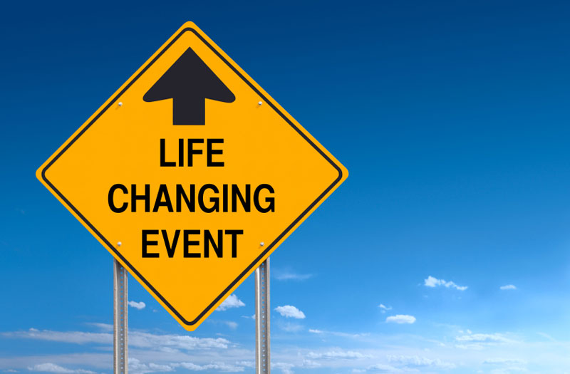 life-changing-event-800